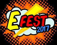 English Festival 2017