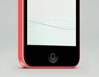 Rose iOS App