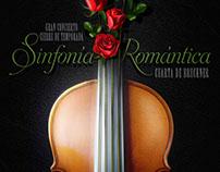 Sinfonía Romántica