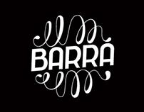 Logo & Type II