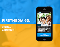 FirstMedia Go