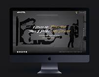 ARTOTEL website