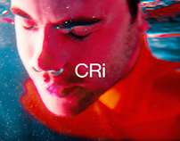 CRi - JUVENILE | Case Study