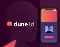 Dune Id