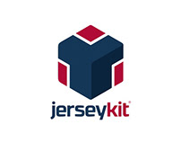 logo for jerseykit