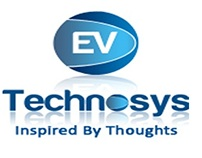 Devtechnosys P Ltd. - Mobile App & Web Dev Company