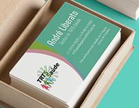 Cartão do Gestor - TRT5-Saúde