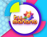 Tu Mañana ID