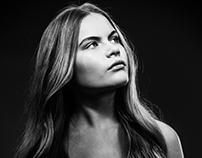 Carmen // Fashion&Hair