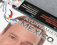 Revista Ayuntamientos México