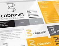 Cobrasin