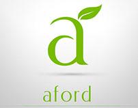 Aford Logo