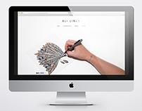 Ali-Lines