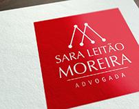 Sara Moreira - Branding & Logo Design