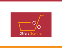 Offers Scanner logo