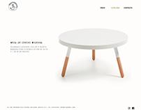 Stein Design