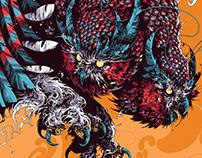 Creatures 6