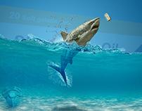 Beta Pharm Company (Shark Liver Oil)