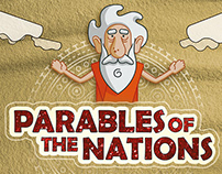 Parables of the Nations