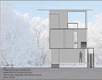 DibujoArquitectónicoDigital/EntregaFinal