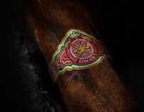 Oman Exclusivo Cigars