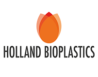 CORPORATE IDENTITY | HOLLAND BIOPLASTICS