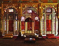 Rajasthan 2012