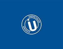 Unione Calcio Bisceglie | Rebranding Proposal