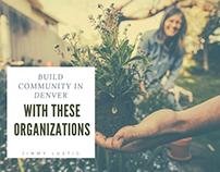 Jimmy Lustig   Build Community in Denver