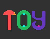TOY Type