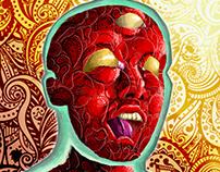 Acid Art
