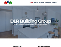 DLR Building Group