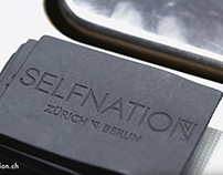 SELFNATION - The Perfect Fit