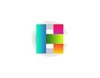 [Logo] HC