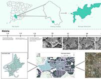 Urbasnismo 3 - Intercambio UGR/ 2014-2