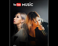 CL for YouTube/VICE
