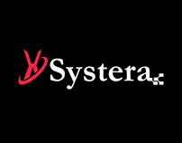 Systera - Produtos para Rede e Internet e Outros.