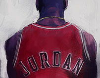 J.O.R.D.A.N.