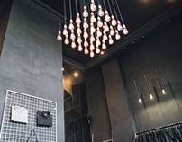 PODOLYAN Store project by FILD