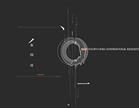 ONELIANGMA_Logo
