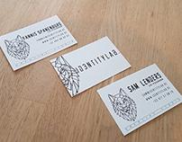 Identitylab