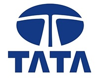 Tata Proengage