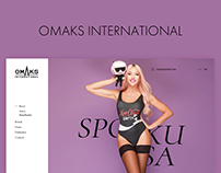 omaks.com.ua