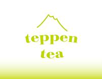 teppen tea