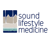 Sound Lifestyle Medicine