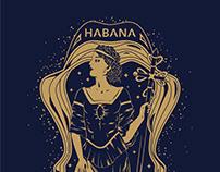 Habana 500 Aniversario