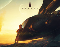 Project: HERMES