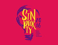 Sinparty 2016 - Road Show Cannes Lions Salvador