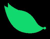 EcoFox - environment friendly taxi service