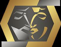 Encuentro de dos Mundos  - Logotipo